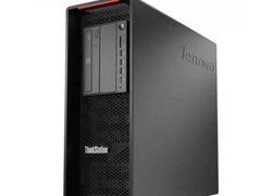 Workstation SH Lenovo ThinkStation P500, Quad Core E5-1620 v3, Quadro K2000